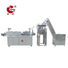 Syringe 1 Color Screen Printing Machine For Sale